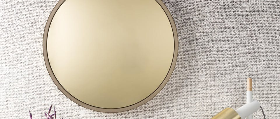 zuiver spiegels eijerkamp