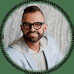Frans Uyterlinde vtwonen stylist