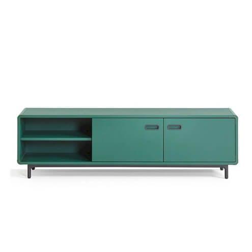 design dressoirs Eijerkamp