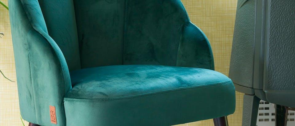Coco maison fauteuils