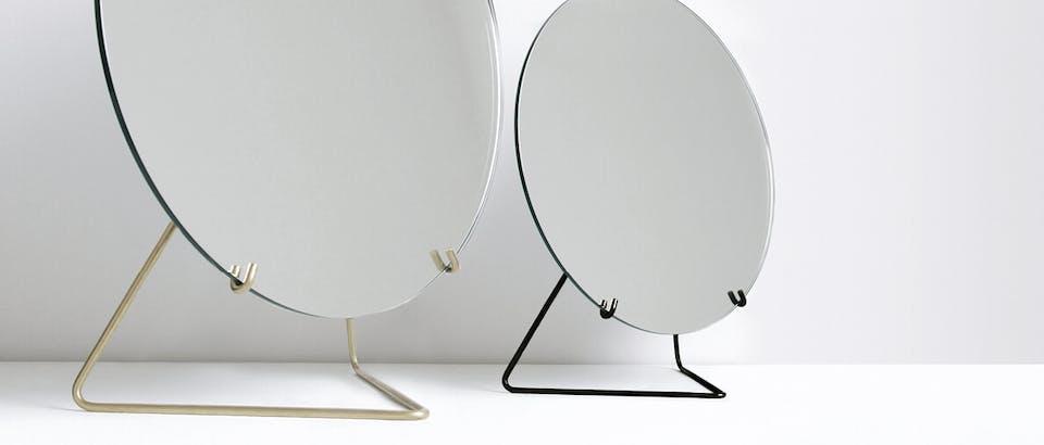 Moebe spiegels Eijerkamp