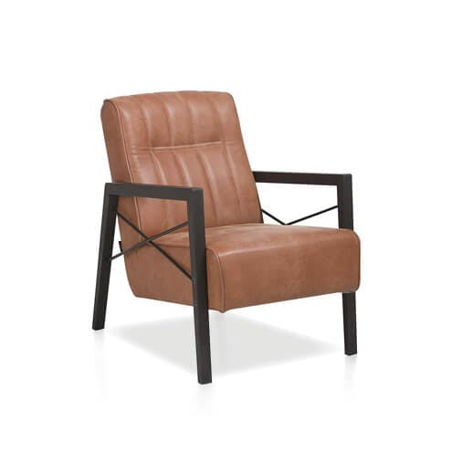 industriële fauteuils Eijerkamp