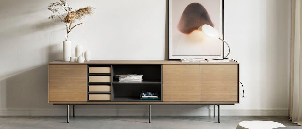 treku tv-meubels