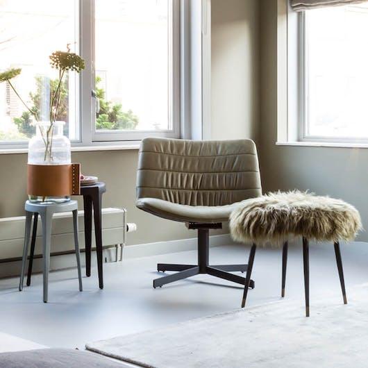 vtwonen make-over 1 winter 2018 fauteuil