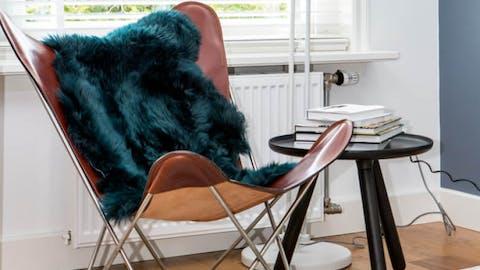 vtwonen make-over 6 najaar 2015 fauteuil