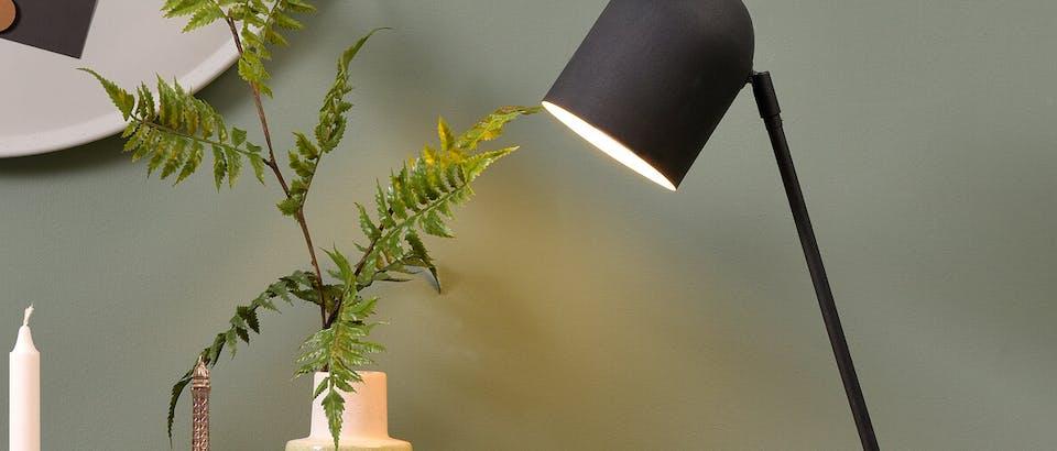 Tafellampen Eijerkamp