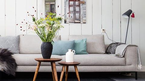 vtwonen make-over 1 najaar 2015 woonkamer