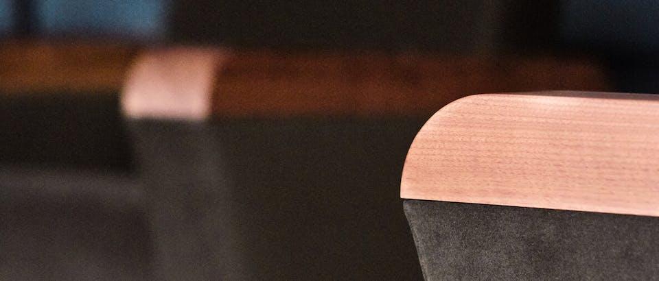 Spectrum fauteuils Eijerkamp