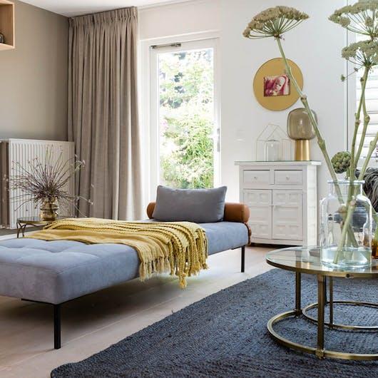 vtwonen make-over 1 najaar 2017 woonkamer