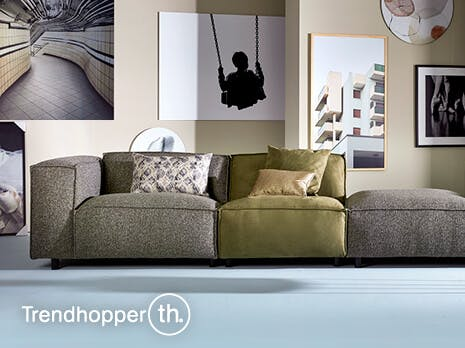 Trendhopper Store