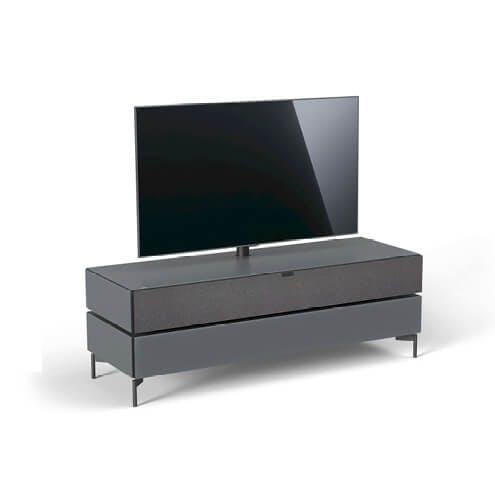 grijze tv-meubels Eijerkamp
