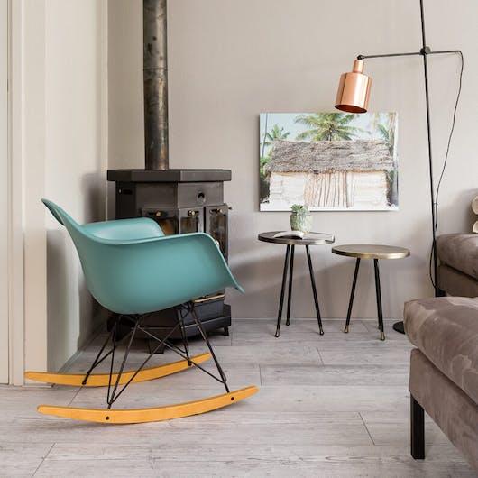 vtwonen make-over 8 najaar 2016 fauteuil