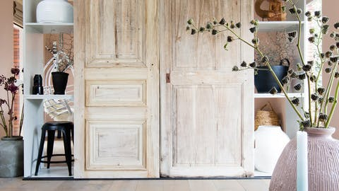 vtwonen make-over 3 najaar 2016 woonkamer