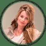 Liza Wassenaar vtwonen stylist
