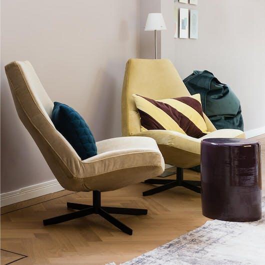 vtwonen make-over 8 voorjaar 2020 fauteuils