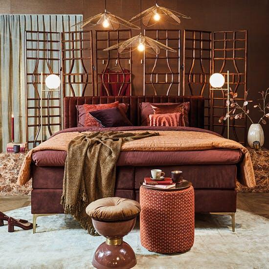 vtwonen Stijl Studio Royal Suite