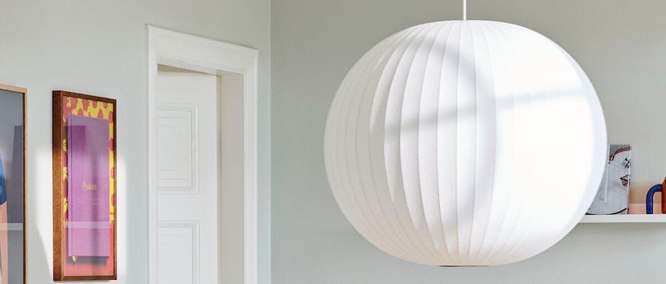 Hay hanglampen Eijerkamp