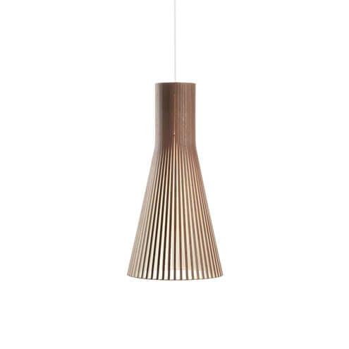 design hanglampen Eijerkamp