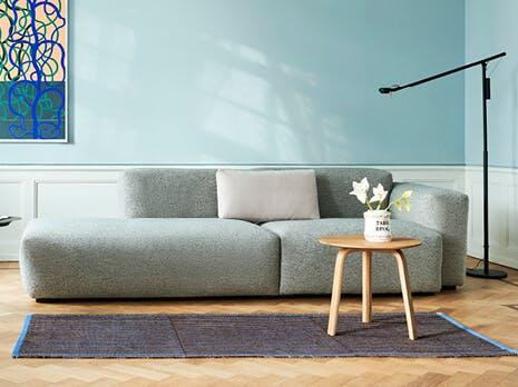 HAY 20% korting Mags Sofa