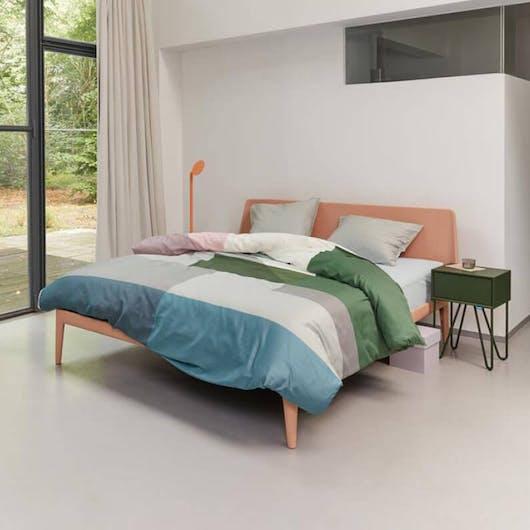 tips voorjaars slaapkamer Eijerkamp