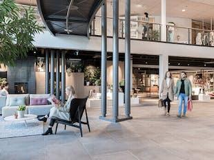woonwinkel Zutphen
