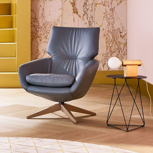Woontrend 2019 Miami Vibes fauteuil