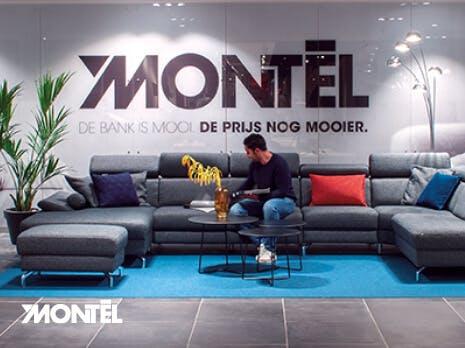 Montèl Store