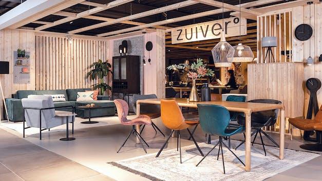werkplekmeubels winkels Eijerkamp