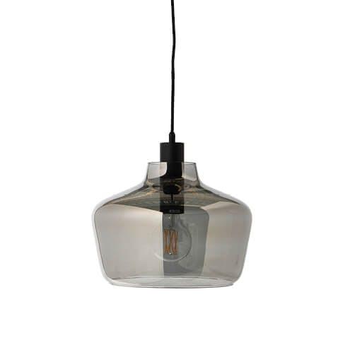 glazen hanglampen Eijerkamp