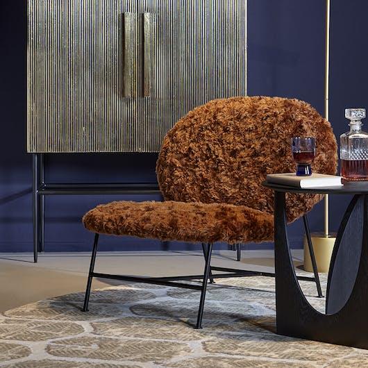 vtwonen Stijl Studio Klassiek fauteuil