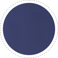 Histor Yoga 8010 R70B