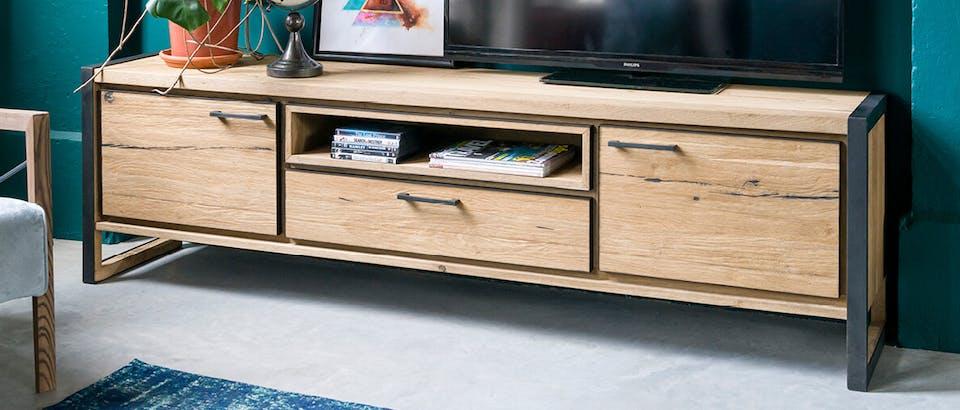 Henders & Hazel tv-meubels Eijerkamp