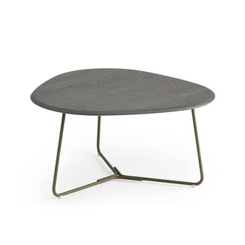 design salontafels Eijerkamp