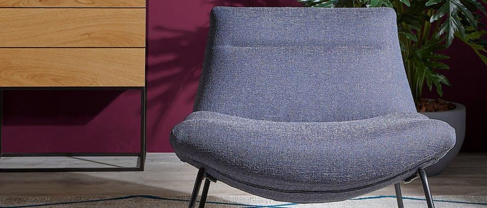 Topform fauteuils eijerkamp