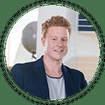 Wouter Veneman verkoopadviseur Eijerkamp Zutphen