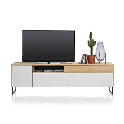 moderne tv-meubels Eijerkamp