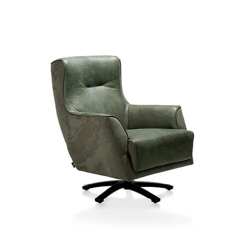 landelijke fauteuils Eijerkamp
