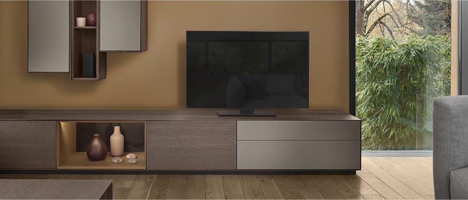 Eijerkamp Collectie tv-meubels Eijerkamp
