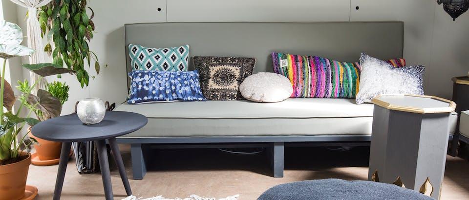 vtwonen make-over 4 najaar 2015 woonkamer