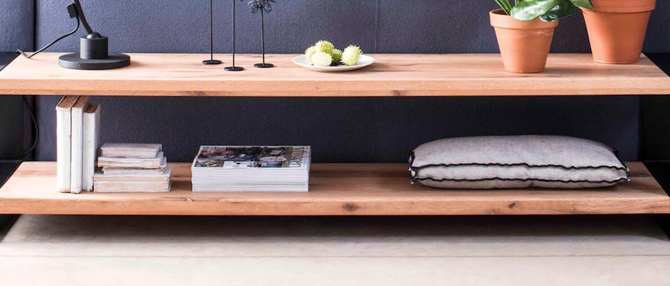 Bodilson  tv-meubels Eijerkamp