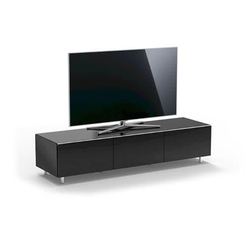 glazen tv-meubels Eijerkamp