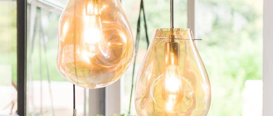 Coco maison wandlampen Eijerkamp