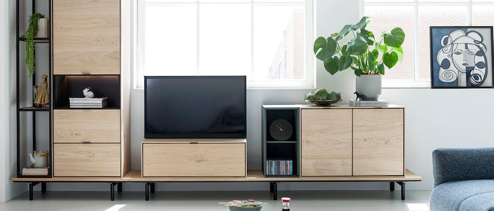 xooon tv-meubels eijerkamp