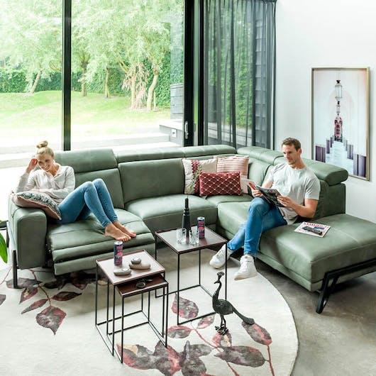 soorten zitbanken interieuradvies Eijerkamp