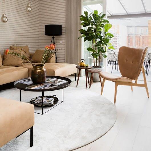 vtwonen make-over 1 voorjaar 2019 woonkamer