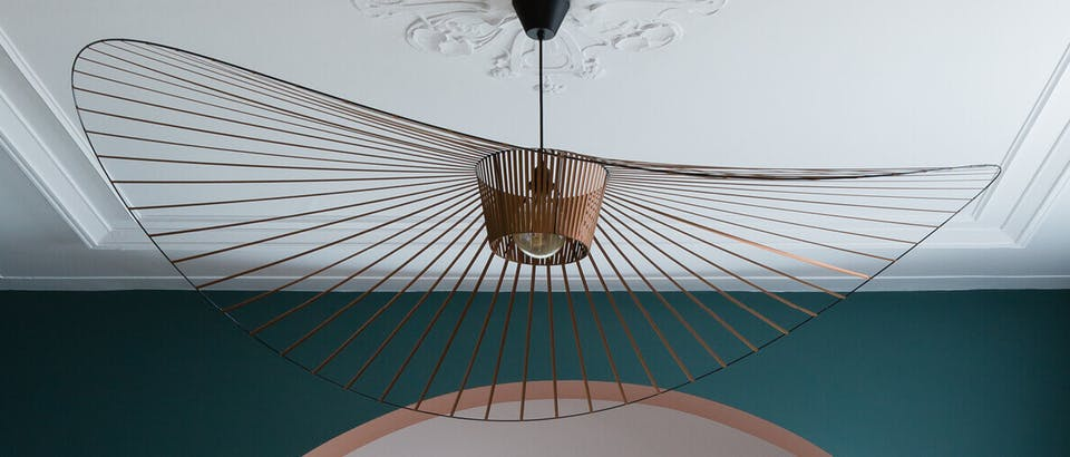 Hanglampen Design Eijerkamp
