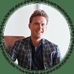 Norbert Oosterhof Leolux expert Eijerkamp Zutphen