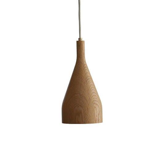 houten hanglampen Eijerkamp