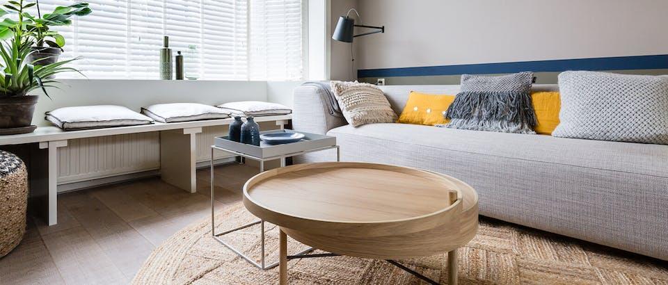 vtwonen make-over 4 najaar 2018 woonkamer