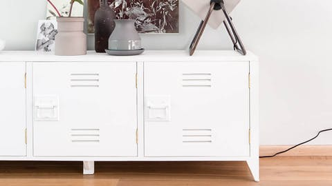 vtwonen make-over 2 najaar 2015 dressoir